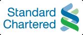 standard chartered hover