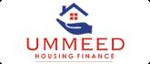 ummeed housing finance hover