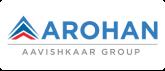 Arohan Finance