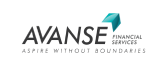 Avanse Financial Services