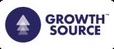 Growth Source
