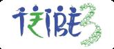 Tribe Tech